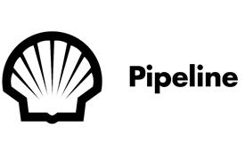 Shell Pipeline