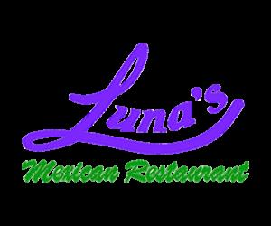 Lunas Mexican Restaurant